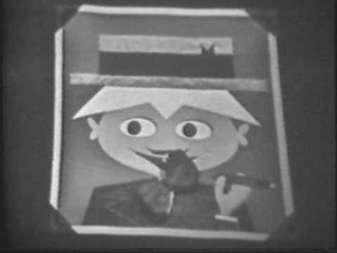Dramaturgia de Série de Animação  75f4148b78a
