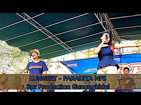 RENA KDI - LUNGSET LIVE MONATA 2017