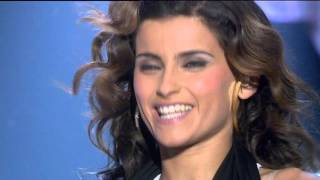 Nelly Furtado - Maneater/Say it Right  (Live @ Album Chart Show 2006-06-04)