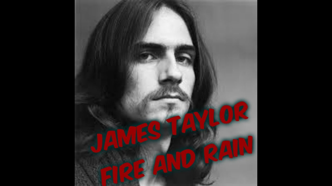 Taylor Rain Facial
