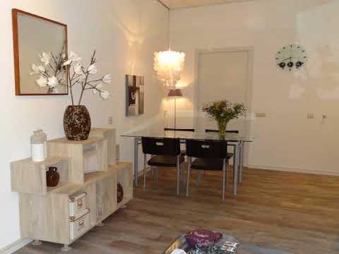 Appartement Leiden City Center - Leiden - Netherlands