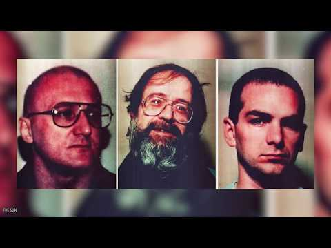 Download Youtube: CLEVER Ways Criminals Escaped Heavily Guarded Prisons