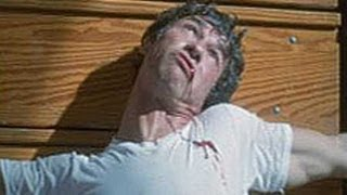 FEAR NO EVIL (1981) - GUILTY PLEASURE