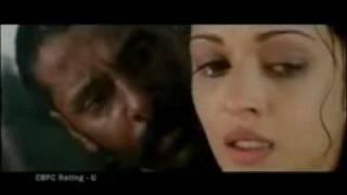 Raavanan Movie New Exclusive Trailer- Aishwarya Rai Bachchan,vikram