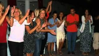DenizKoru Eğlenceleri - 2011 (Yalelli - Dj Onur)