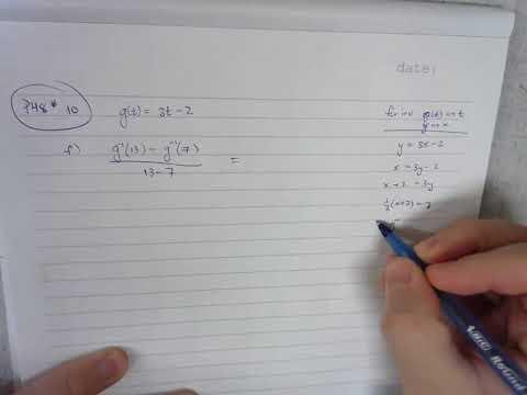 Unit 1 - Functions - mrsayloratufa