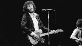 Back in the U.S.A. Bruce Springsteen 1975