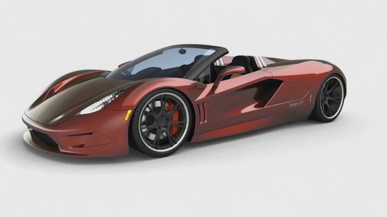 2011 transtar racing dagger gt redesign youtube. Black Bedroom Furniture Sets. Home Design Ideas