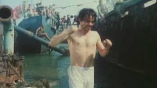 На острове. Остров погибших кораблей, 1987