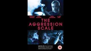 Боевик Шкала агрессии (2012) Онлайн