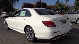 2019 Mercedes-Benz E-Class Pleasanton, Walnut Creek, Fremont, San Jose, Livermore, CA 19-2557