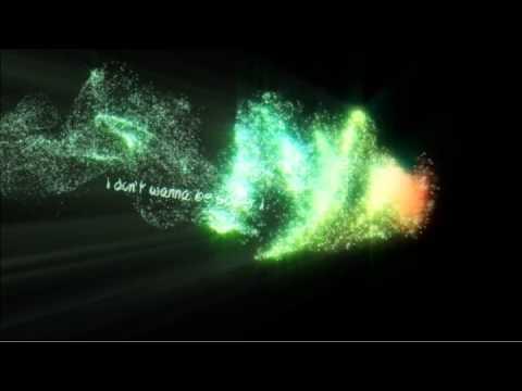 Halestorm - Familiar Taste Of Poison (Typography/Kinetic) (Lyric Video)