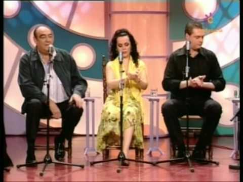 Flamenco Alegria : Isabel Rico