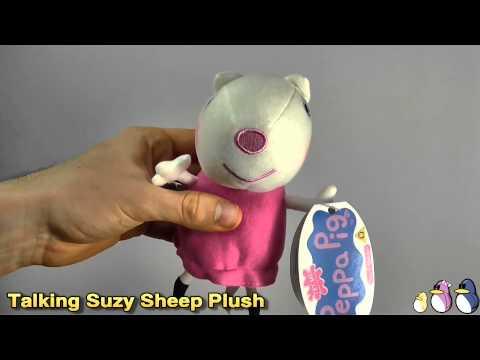 baby plush toy gift animal hand puppet bedtime story tool rabbit /& wolf 2pcs//set