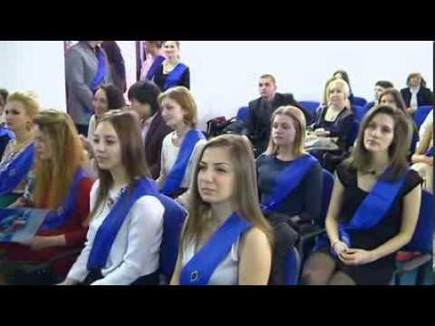Методика преподавания танца для детей от 2 до 4 лет. Екатерина Гурвич, Екатеринбург