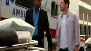 Psych Season 4 Extended Trailer