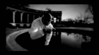 Teledysk: K.A.S.T.A - Mówię /Kastatomy (video)