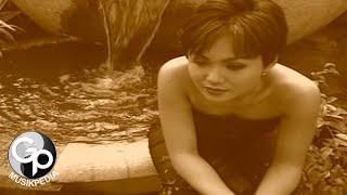 Download Yuni Shara - Simphony Yang Indah (Official Music Video)