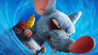 LARVA - A QUICK GETAWAY   Cartoon Movie   Cartoons For Children   Larva Cartoon   LARVA Official