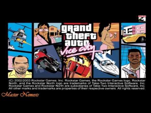 Descargar e Instalar Grand Theft Auto Vice City con Audio Full Completo