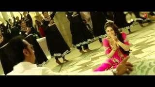 Dil Mera Muft Ka  Full Song   Agent Vinod   Kareena Kapoor