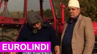 Zyra Humor - Dada Dragic Ma kan vjedh traktorin ( Eurolindi & ETC )