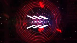 Tonyz Road So Far Inspired By Alan Walker Tommy Lex Bootleg Remix.mp3