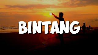 Biarkan ku menggapaimu memelukmu!!! Bintang - Anima Cover By Cindi Cintya Dewi ( Lirik )