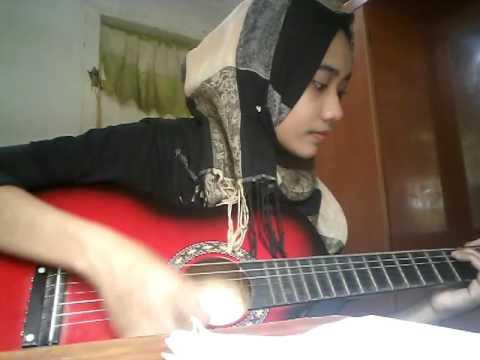 Akur - Amir Hariz cover (aemy)