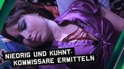 Tod eines Cam-Girls: kannte Nancy (18) ihren Mörder? | 1/2 | Niedrig und Kuhnt | SAT.1