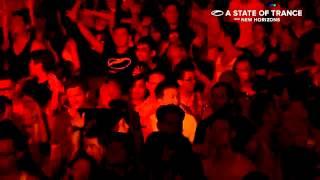 Paul Van Dyk Live Asot 650 Jakarta, Indonesia  2014