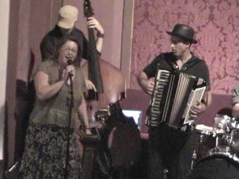 Klezmer Kings - Hava Nagila.mpg