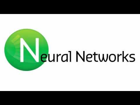 The PRON Method - Neural Connections Explained