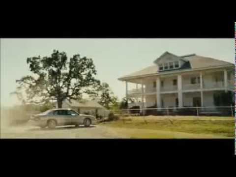 Agosto - Trailer español