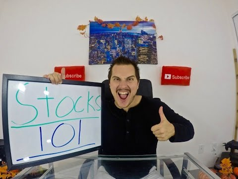 How to Find a Great Stock Investment in 1 hour! | Stock Investing 101