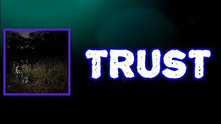 The Weather Station - Trust (Lyrics)