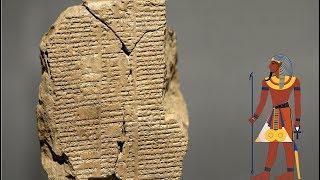 Así Sonaban los idiomas Antiguos (Civilizaciones Antiguas)