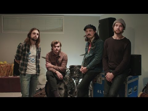 Altameda | This is Why | ATB Listens