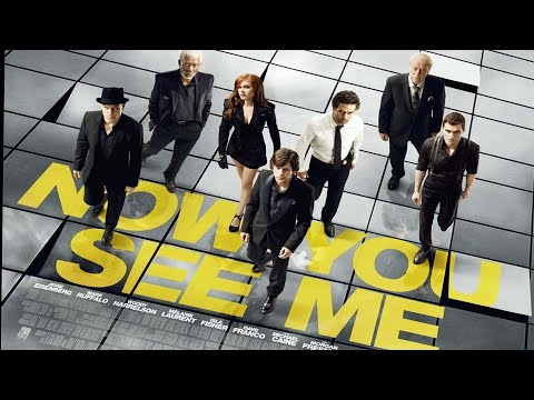 10-best-movies-like-now-you-see-me-(2013)