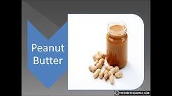 hq2 - Nuts Good Diabetic Patients