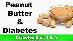 hqdefault - Peanuts In Diabetic Diet