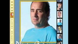 Mladen Grdovic - Emanuela