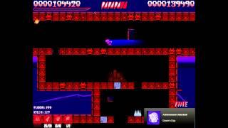 Super House of Dead Ninjas Episode 5 - Transdimensional Leakage thumbnail