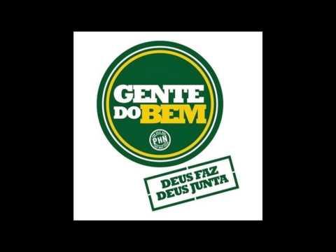 Dunga - Gente Do Bem