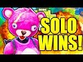 HOW TO ALWAYS WIN SOLO IN FORTNITE SEASON 6 TIPS AND TRICKS! HOW TO GET BETTER AT FORTNITE TIPS!