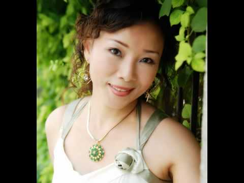 mature lady Chinese
