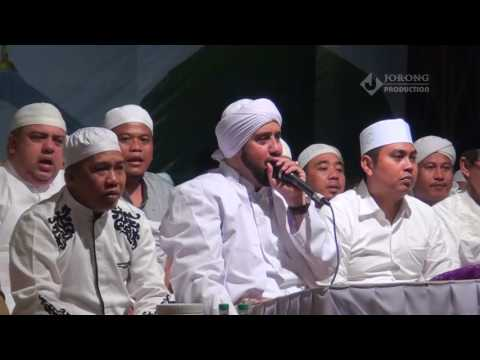Habib Syech bin Abdul Qodir Assegaf - Ya Ala Baitinnabi