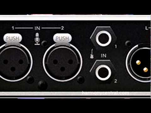 apogee duet 2 breakout box youtube. Black Bedroom Furniture Sets. Home Design Ideas