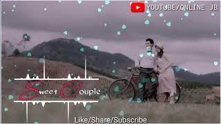 Bas Tera Sath Ho Chahe Jo Baat Ho || Aashiqui 2 Dj Remix Love Mashup WhatsApp Status Song 2019