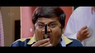 Yaare Koogadali movie dialogues download